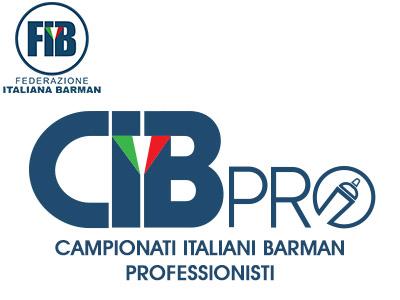 CIB PRO