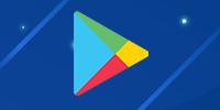Scaricala da Google Play Store