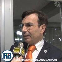 Antonio Faracca