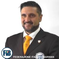 Federico Salvetti