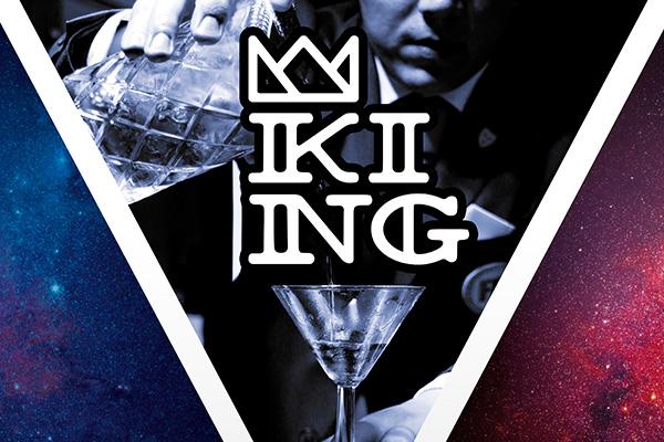 KING 2020: Rimandato a causa dell'annullamento della Fiera Tirreno CTI
