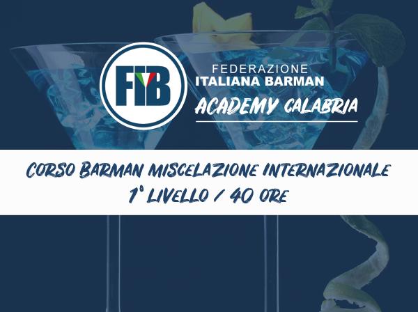 Iscriviti al corso Corso Base Calabria 8.10.2018
