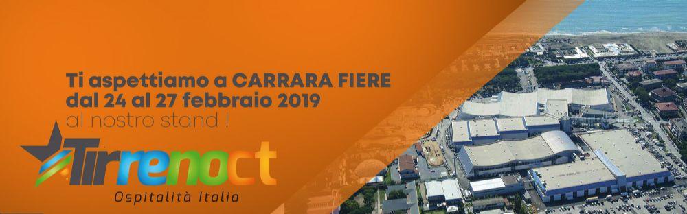 FIB a Tirreno CT - 24/27 Febbraio 2019