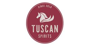 Tuscan Spirits