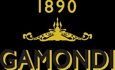 Gamondi